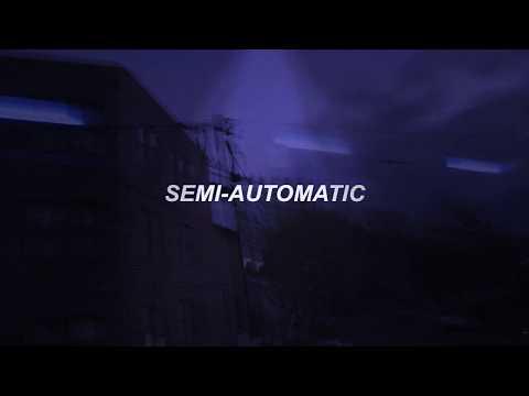 Twenty One Pilots: Semi-Automatic ( Lyrics )