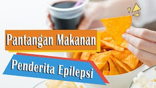 Epilepsi, Penyebab Kejang Sering Muncul!.