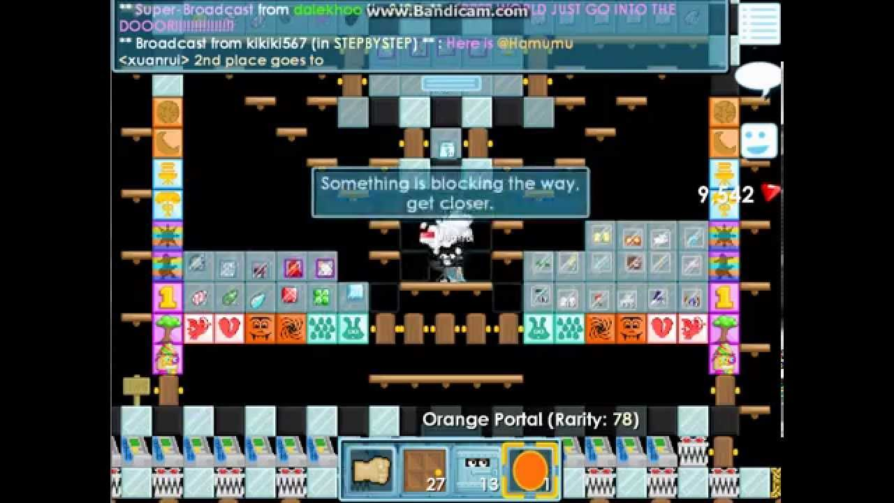 Growtopia Important News