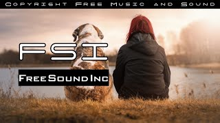 Trust Issues - DayFox (Copyright Free Music & Sound)