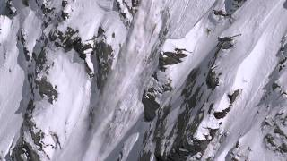 AS WE ARE, A Girls Ski Movie TRAILER.mov