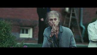 Фильмы про шизофреников, которые нужно посмотреть!