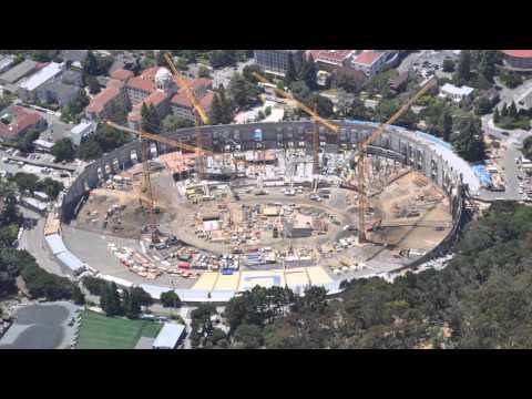 Memorial Stadium Renovation_KT