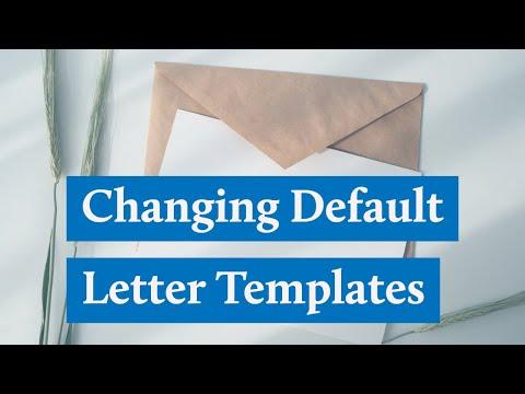 changing-default-letter-templates