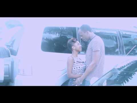 Crazy Mac Fren Dem A Winna Official Music Video HD