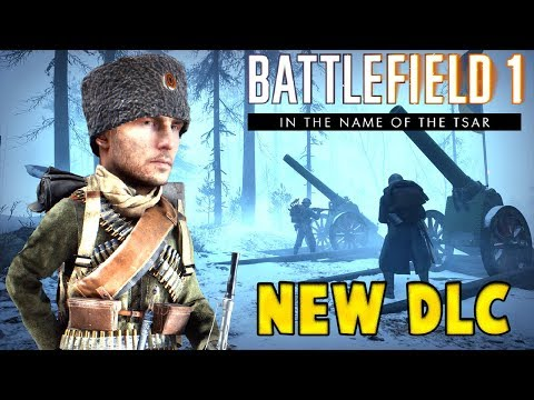 DRUNK AUSSIES PLAY BATTLEFIELD - BF1 - Funny Moments