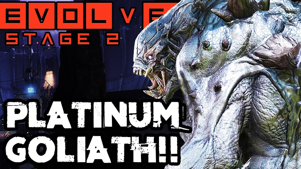 matchmaking evolve pc The xbox one and pc versions of the game feel the most polished in these areas , with increased stability compared to the ps4 version for example, matchmaking is a more inconsistent experience on sony's system, often leaving you waiting between five and 20 minutes when things don't aren't quite.