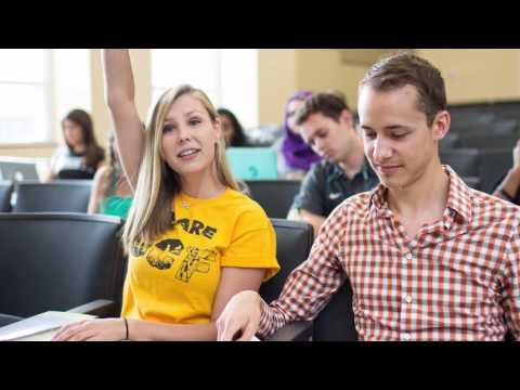 UCF College of Business Administration - Economics