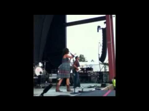Ashton Shepherd - Sounds So Good mp3
