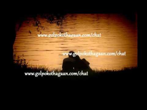 Bebot Mix  DJ wwwgolpokothagaancom