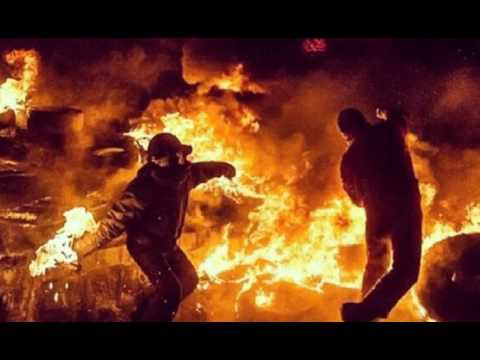 Berkeley (yes, Berkeley) School District Claims Riot Organizers are Brainwashing Students