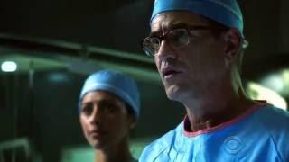 Pure Genius CBS Trailer #5