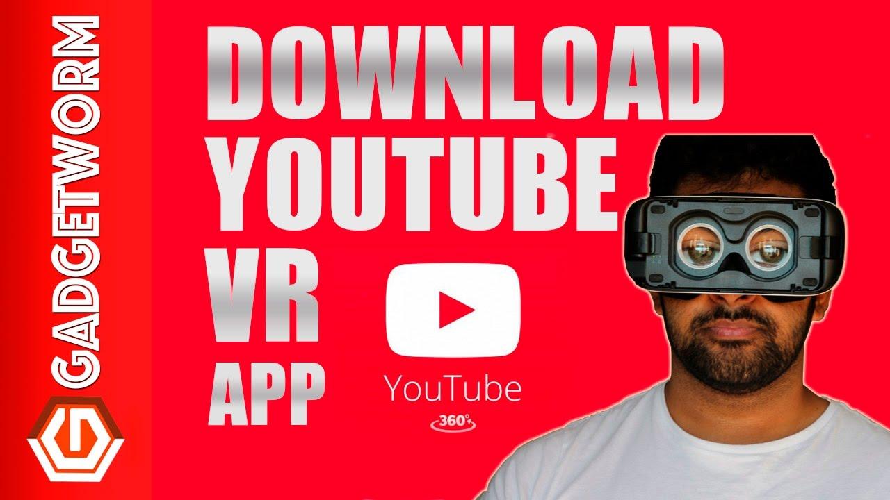 google goggles app download
