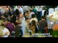 LoveMe.com Livecast - Philippine Brides Live
