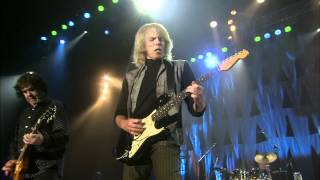 Gary Moore and Friends - Black Rose(One Night in Dublin)