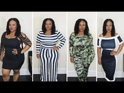 what-i-ordered-vs-what-i-got-|-curvy-try-on-haul-|-lovelywholesale