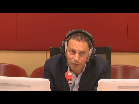 """Bertrand Cantat : la une des """"Inrocks"""" est-elle choquante ?"""