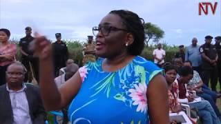 ENKAAYANA KU TTAKA: Bamugemereire alabudde munnansi wa Rwanda thumbnail