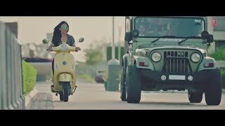 Yaar Tutge | Parmish Verma Ft.Desi Crew | Full Video Song | Latest Punjabi Songs 2018