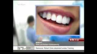 Имплантация зубов в клинике Музенхоф (Германия)(+7 (495) 504-94-65 - запись в элитную клинику Музенхоф (Германия) С помощью специального программного обеспечения..., 2013-12-17T08:49:34.000Z)