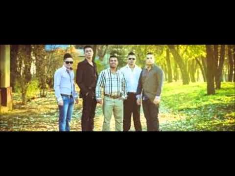 Bary Family-Ezek a cigányok 2015
