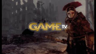 Game TV Schweiz Archiv - Game TV KW43 2010 | Fallout Review