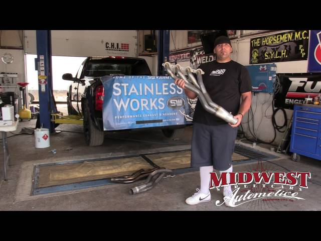 big-chief-s-shop-truck-project-part-1-procharger-stainless-works-exhaust-dyno
