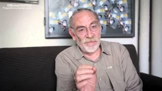 Officinateatro - Stagione 2013\14 PREFERENZE. Intervista a Renato Carpentieri