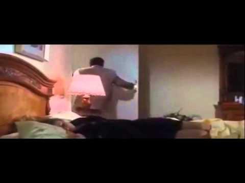 لقطات عادل امام  فيلم بوبوس كامل Adel Emam Film Bobbos Full