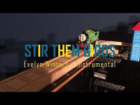 Evelyn Winters - Instrumental