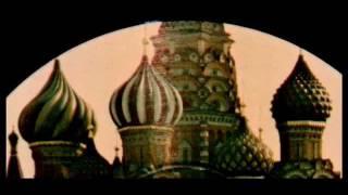 Dmitry Bortniansky:  Cherubim Hymn No. 7 - USSR Russian Academic Chorus, 1969