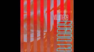 DJ Doboy - Trancequility Volume 28