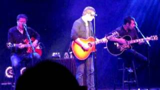 6. Melt With You - Rob Thomas - Atlantic City 82210