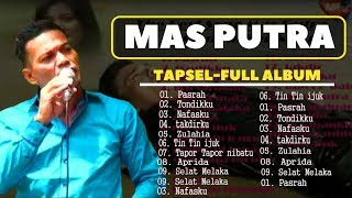 Download Video MAS PUTRA | TAPSEL - MANDAILING NATAL | FULL ALBUM MP3 3GP MP4