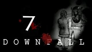 Downfall | Секс с трупом # 7