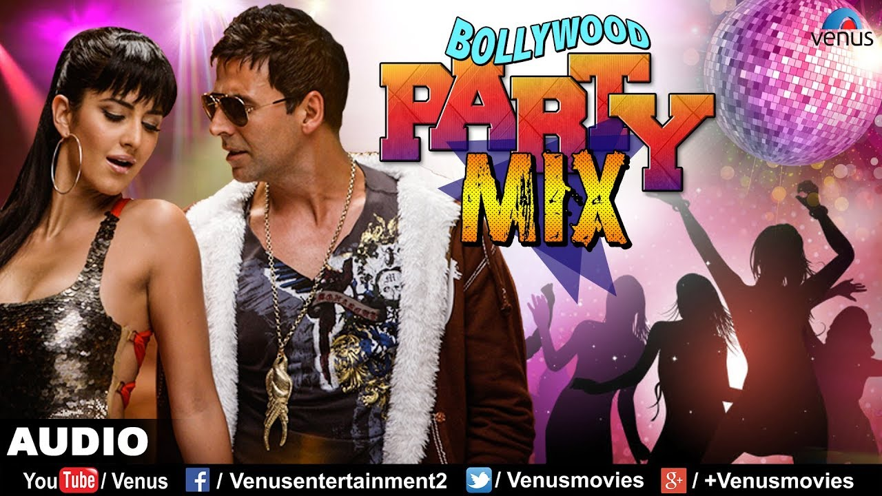 Top Bollywood Songs
