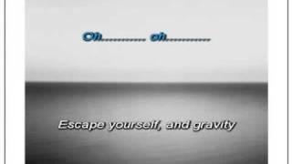 U2 - Unknown Caller (Karaoke with Lyrics)