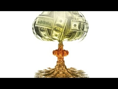 China Ready to PULL THE PLUG, Dump Dollars For GOLD! | Alasdair MacLeod