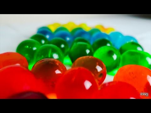 make-edible-orbeez-water-ballz-polymer-balls---easy-instructions