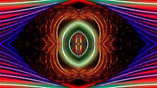 Liquid Stranger & Space Jesus - Dragonhawks