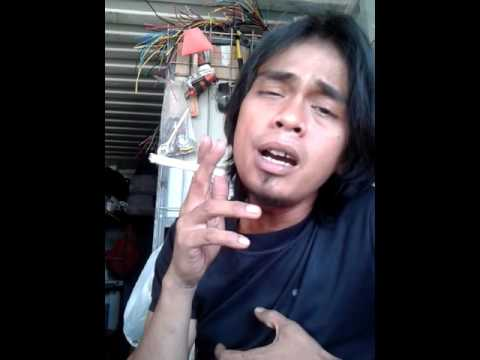 band batak lae2rock cover by Ronaldyos gabe lupa