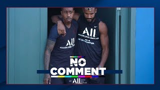 NO COMMENT - ZAPPING DE LA SEMAINE EP.9 with Icardi, Choupo-Moting & Kimpembe