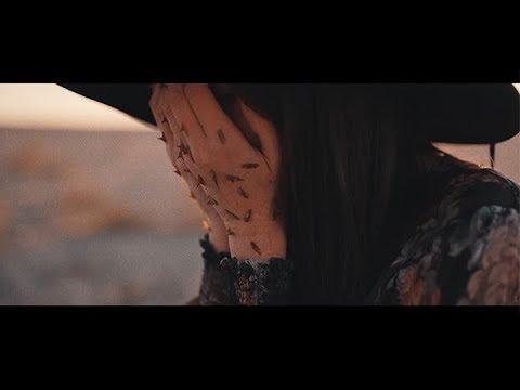 Juan RIOS - Natura   VIDEO