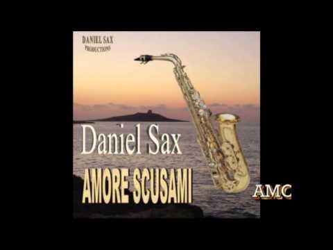 saxophone relaxing romantic vol 1
