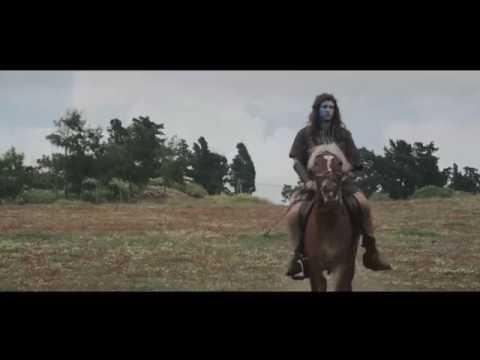 DZ JOKER :chkoun hna William Wallace