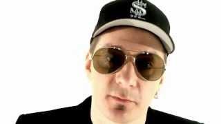 Вася В & Skafandr feat DJ 108 - Скажите Е (Официальное видео)