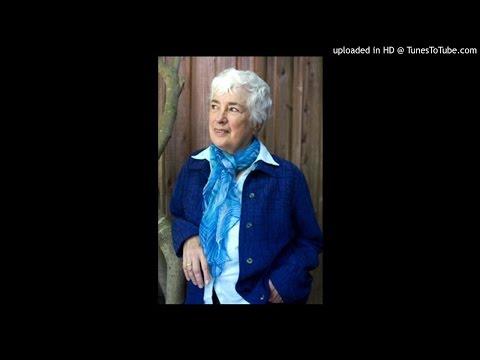 Derrick Jensen Resistance Radio w/ Kathleen Barry - October 26, 2014