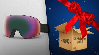 Save 50% Off Outdoor Gear By Vonzipper / Countdown To Christmas Sale!   Christmas Countdown Guide