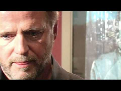 Aidan Quinn Living With Autism