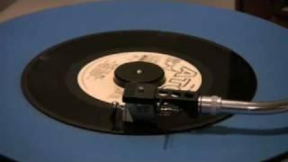 Bee Gees - Run To Me - 45 RPM - Original Mono Mix